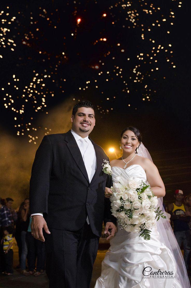 #weddignicaragua #contrerasfotografias #bodasnicaragua #wedding  #fotografiasdebodas #fotografiasdebodasnicaragua #novia #weddingphotographynicaragua #boaco