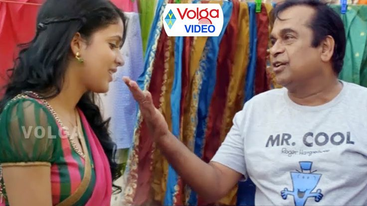 Watch Non Stop Comedy Scenes | Telugu Movie Scenes | Volga Videos Free Online watch on  https://www.free123movies.net/watch-non-stop-comedy-scenes-telugu-movie-scenes-volga-videos-free-online/