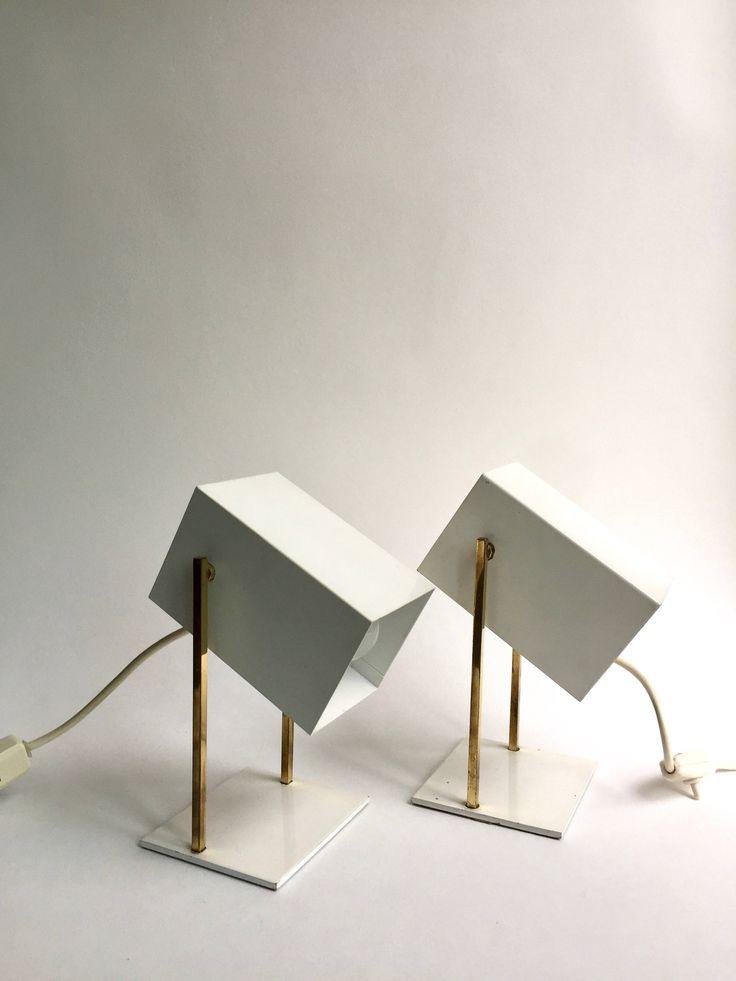 die besten 25 vintage lampen ideen auf pinterest wood slab table riegel bord und skulptur. Black Bedroom Furniture Sets. Home Design Ideas
