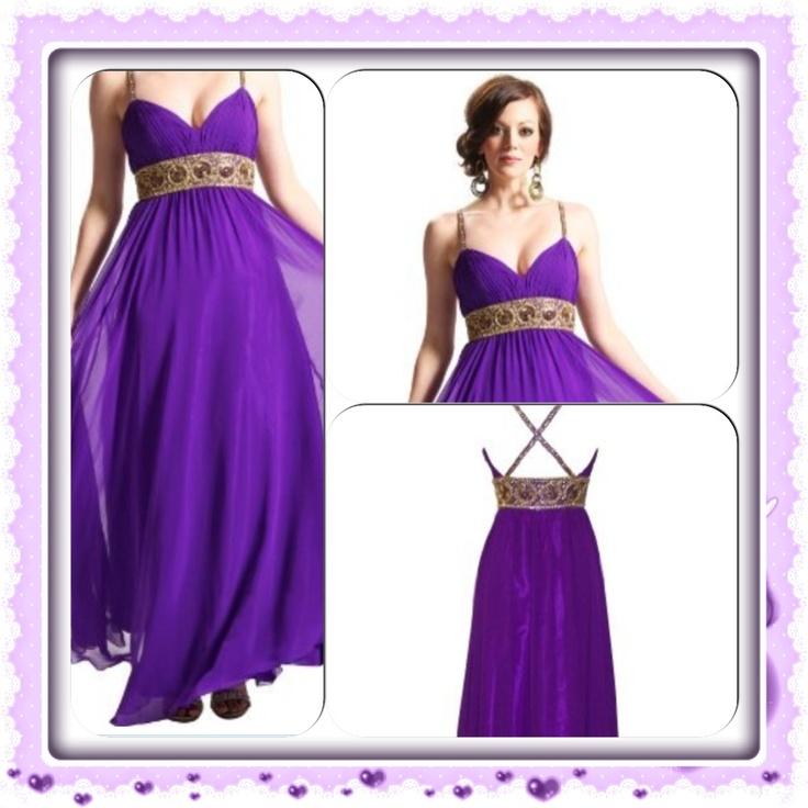 Greek Goddess Dresses: 17 Best Ideas About Greek Goddess Dress On Pinterest