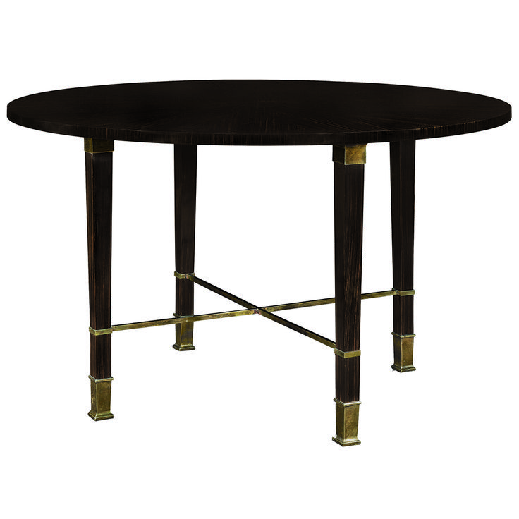 Dumont Dining Table