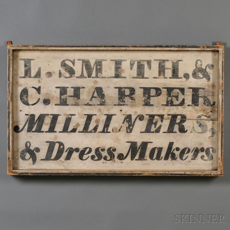 17 Best Images About Antique Gameboards And Trade Signs On