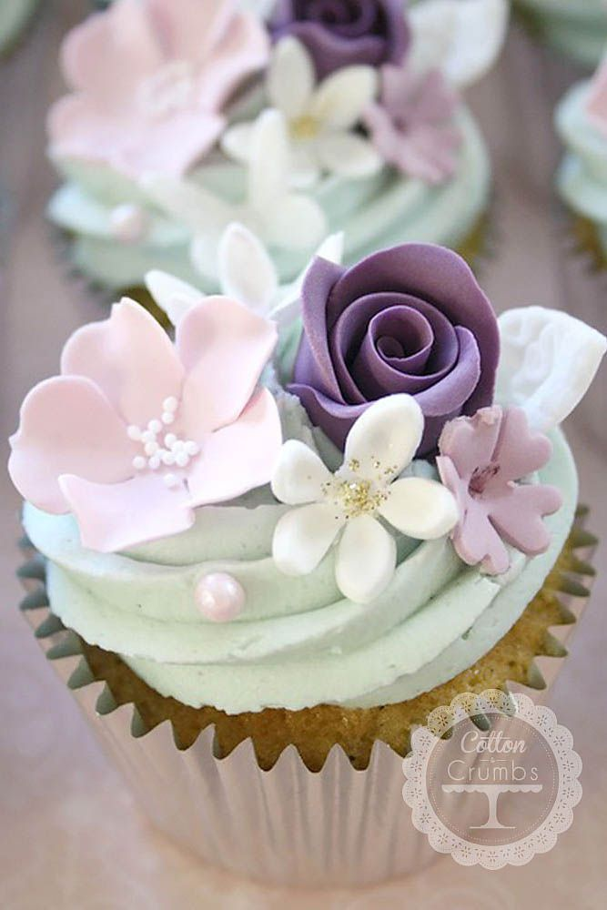 "Totally Unique Wedding Cupcake Ideas ❤ See more: <a href=""http://www.weddingforward.com/unique-wedding-cupcake-ideas/"" rel=""nofollow"" target=""_blank"">www.weddingforwar...</a> <a class=""pintag"" href=""/explore/weddings/"" title=""#weddings explore Pinterest"">#weddings</a>"
