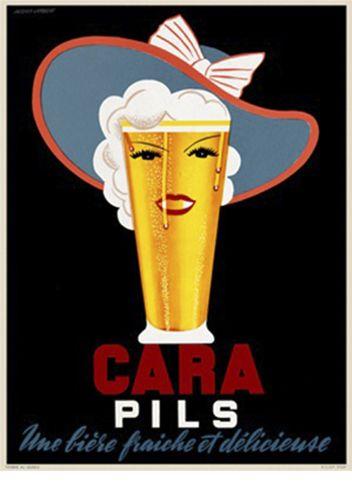 Cara Pils