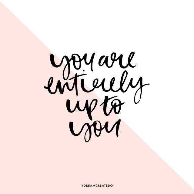 Self Confidence Related Quotes: 25+ Best Ideas About Self Confidence On Pinterest