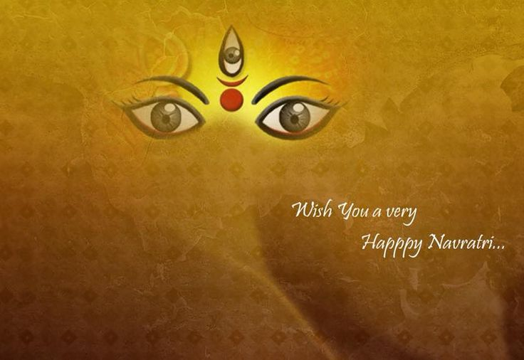 BN HABITAT wishes all our friends and customers very Happy Navratras! May all that you desire be fulfilled!