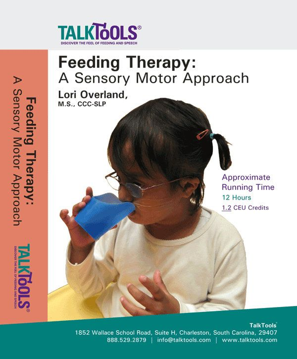59 best images about oral motor on pinterest video on for Oral motor speech therapy