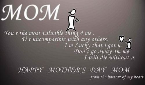 1st Death Anniversary Quotes For Mother: 39 Best Family & Life Quotes Images On Pinterest