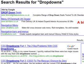 10 Useful WordPress Search Code Snippets