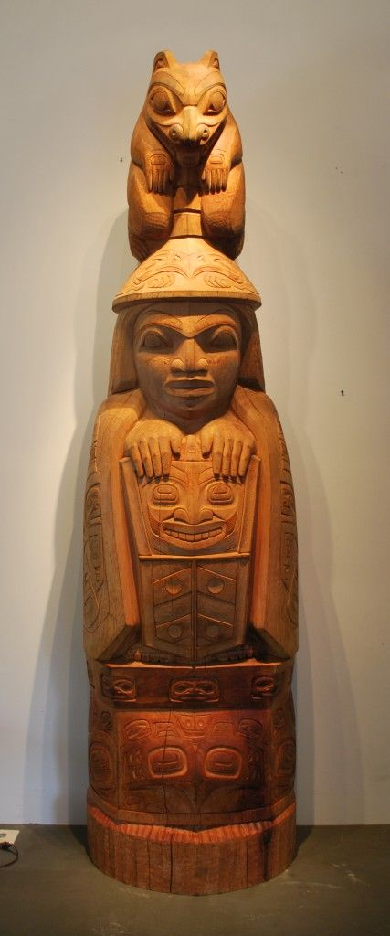 .Northwest Artists, Inuit Art, Tribal Carvings, American Art, Coast Carvings, Native Artists, Totems Pole, Preston Singletary, Native American