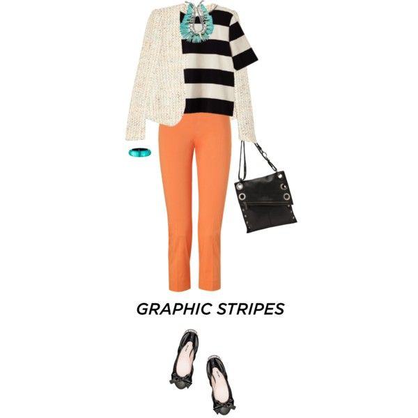 Top by LANVIN by fashionmonkey1 on Polyvore