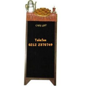 En kaliteli menü mankenleri döner maketleri aşçı heykellerinin tüm modellerinin en uygun fiyatlarıyla satış telefonu 0212 2370749
