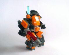 Chub Gatling | Flickr - Photo Sharing!