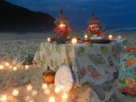 Muy Romantico