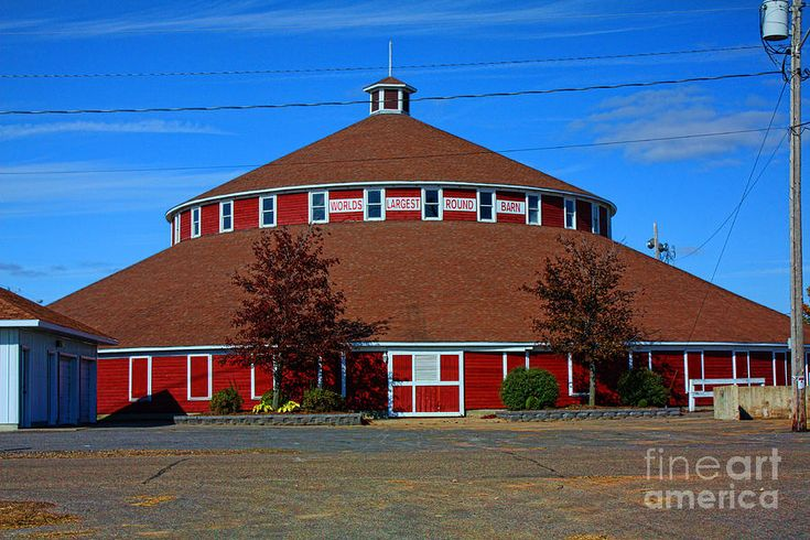 130 Best Images About Wisconsin Barns On Pinterest