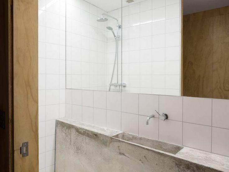 Bathroom Sinks Dublin 363 best bathroom images on pinterest | bathroom ideas, design