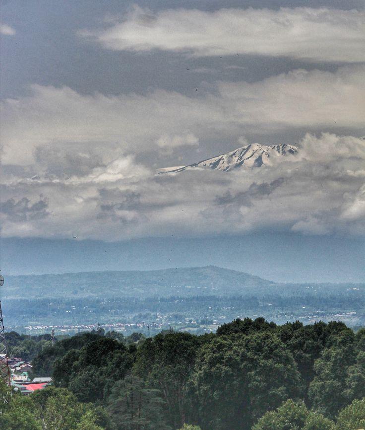 Pin by Shehroze Shangloo on Kashmir | Pinterest