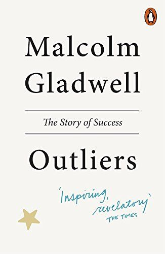 Download Outliers The Story Of Success By Malcolm Gladwell Pdf