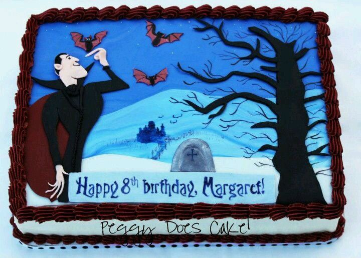 13 best mavis theme birthday party images on pinterest for Hotel transylvania 2 decorations