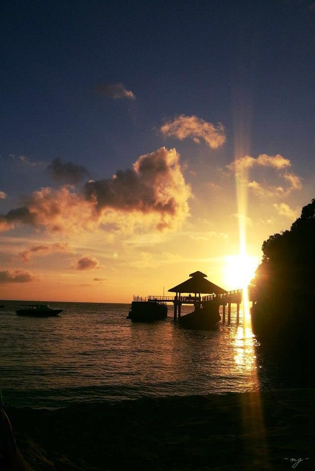 Boracay, Philippine