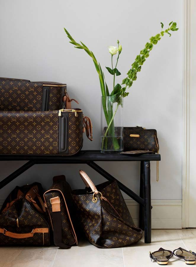 cheap LV purses online outlet, free shipping cheap burberry handbags, wholesale prada handbags www.pick-coupons.com