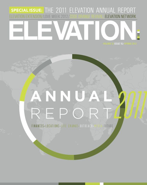 The  Best Annual Report Covers Ideas On   Annual