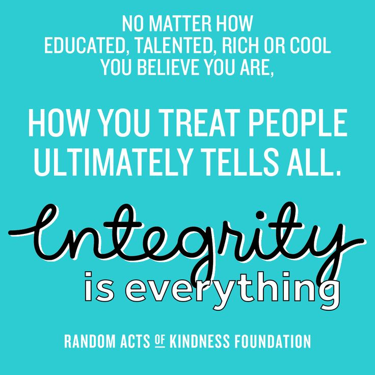 Acts Of Kindness Quotes: 261 Best Kindness Quotes Images On Pinterest