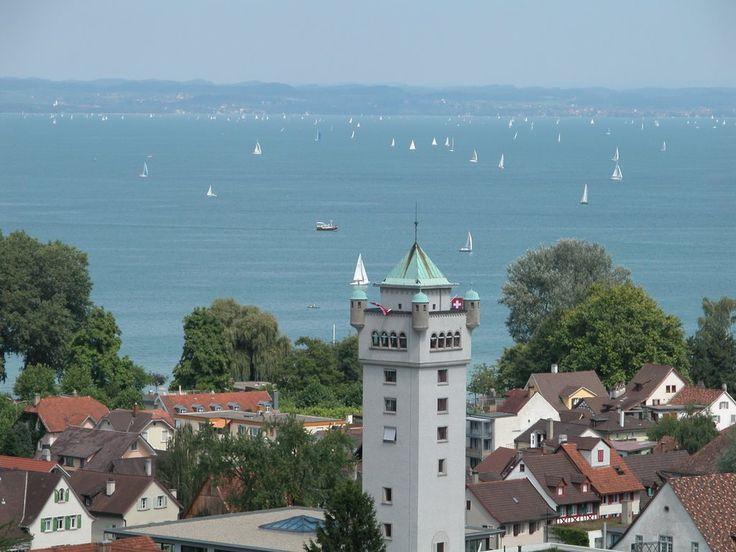 Arbon Switzerland