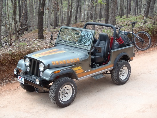Best 25 Jeep cj7 ideas on Pinterest  Jeep cj Jeep cj7 parts and Cj7 parts