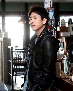 sung joon drama list - 550×684