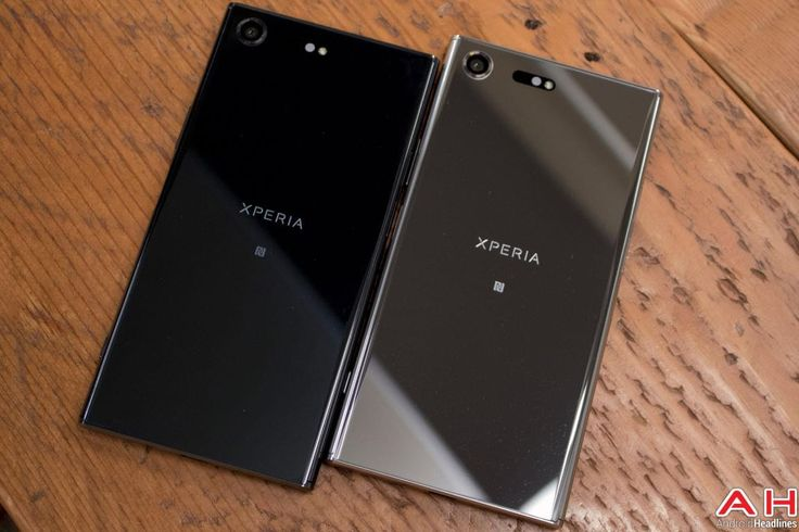 Sony Xperia XZ Premium Pre-Orders Go Live In Europe #Android #Google #news