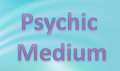 Psychic Kenneth (@healerkenneth)   Twitter