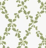 schwedische vliestapete annika green tapeten stoffe. Black Bedroom Furniture Sets. Home Design Ideas