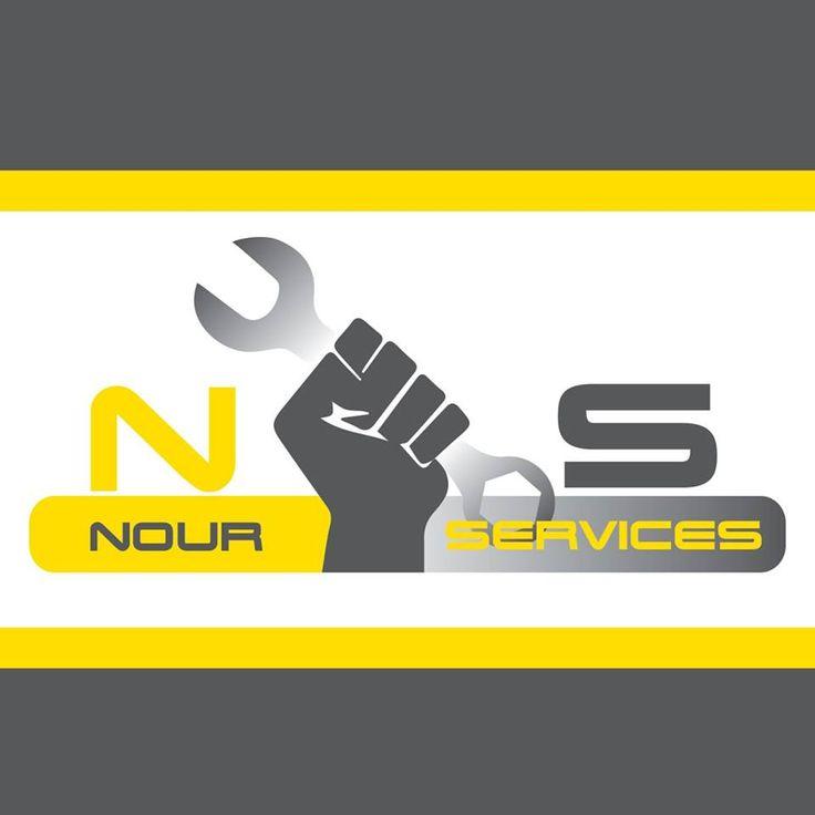 https://www.facebook.com/pages/Nour-Services/604371799688228?fref=photo
