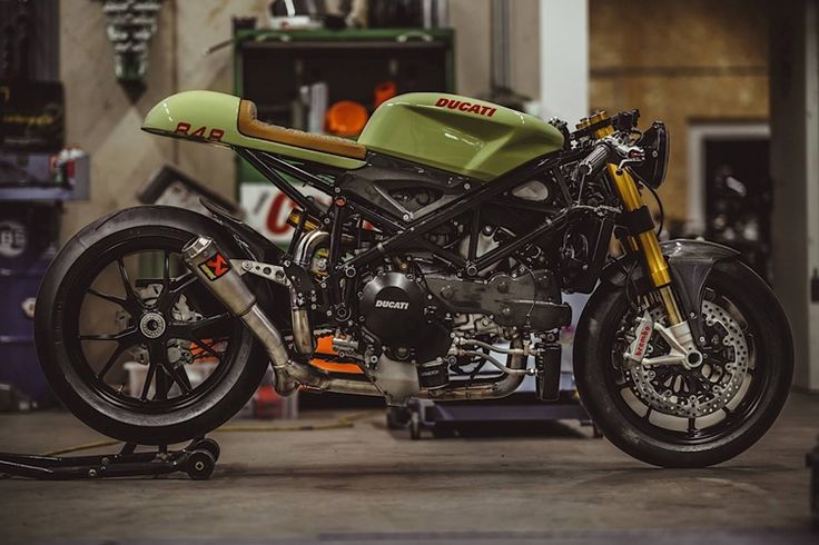https://manofmany.com/rides/nct-motorcycles-newest-custom-bike-ducati-848-evo-racer?utm_source=Man of Many Newsletter