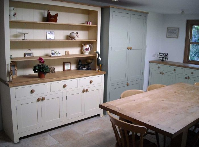 free standing kitchen cabinets uk 42 best kitchen project ideas images on 15603