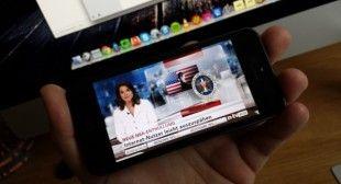 Internet TV Magine geht in Deutschland an den Start