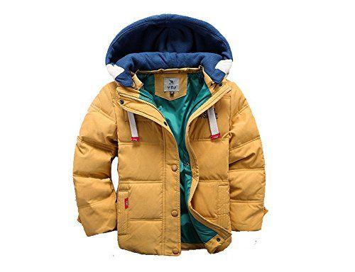 Best 25  Winter coats for girls ideas on Pinterest | Girls winter ...