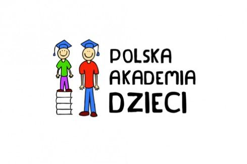 The first University run by children on an international scale | Link to Poland