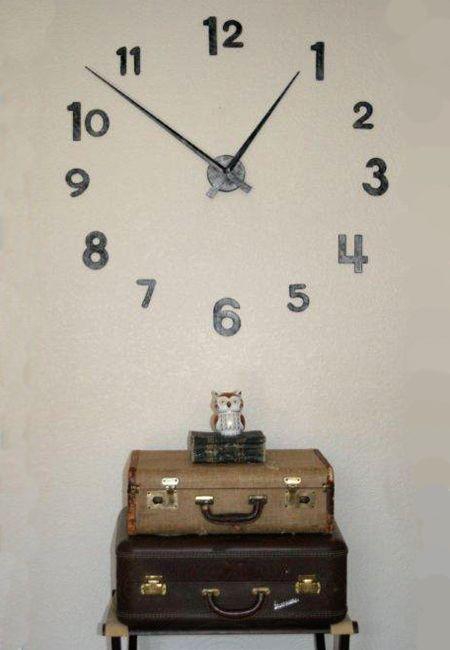 big time clock 20 at joann fabrics use chip board numbers