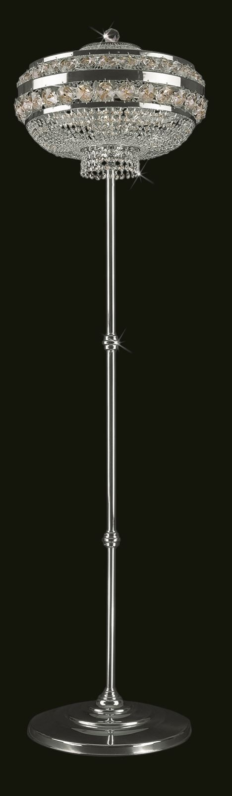 #Bordura #TimelessHeritageCatalogue #Chandelier #Lamp #LightingDesign #Trimmings