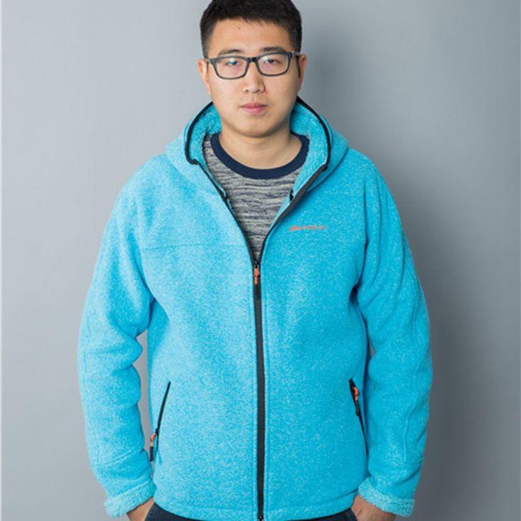 active jean mens shearling  jacket, List Manufacturers of  active jean mens shearling jacket