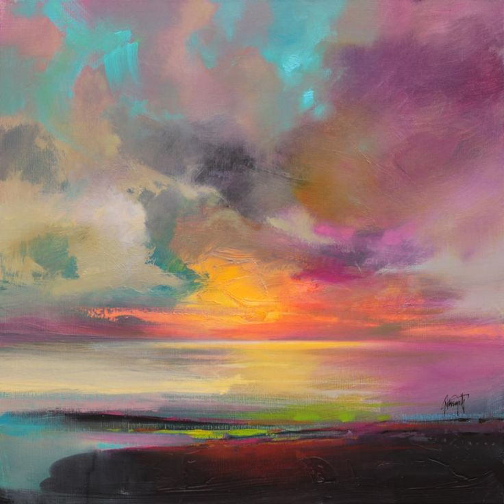 """Desaturate"" by Scott Naismith                                                                                                                                                                                 More"