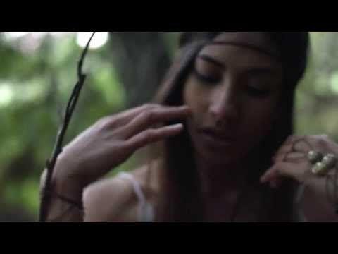 ▶ Low Leaf - June Gloom (Official Video) - YouTube