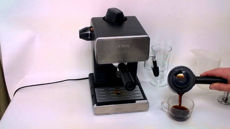 How Many Scoops Of Coffee For Bunn Coffee Maker : 415 best images about Coffee Maker on Pinterest Bunn coffee makers, Carafe and Single serve ...