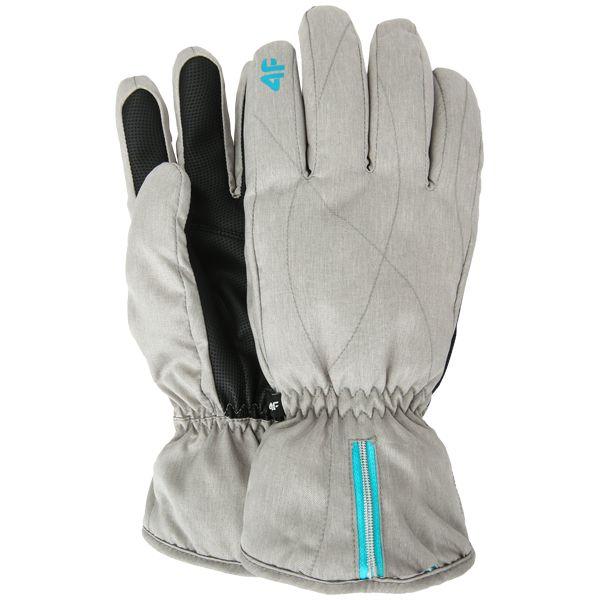 Rękawiczki | 4F