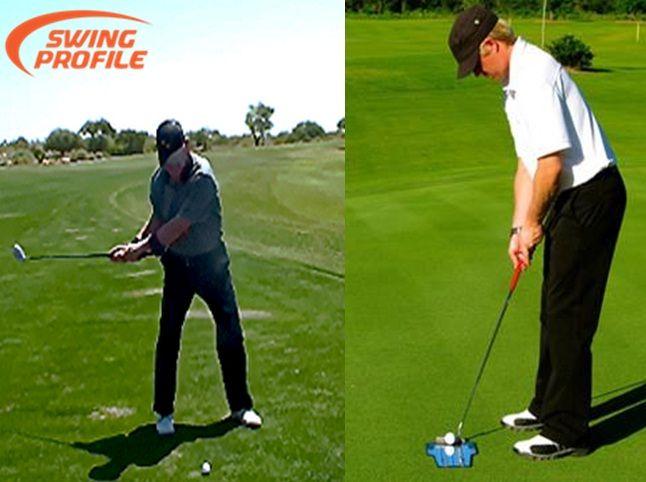 #SwingProfile #golf #training #aids #NewZealand #game  visit now: http://www.swingprofile.com/golf-training-aids