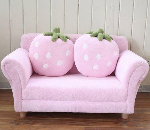 Подушки для декора. Идеи для рукоделия #подушки #декор_дома #идеи_для_рукоделия #будем_делать