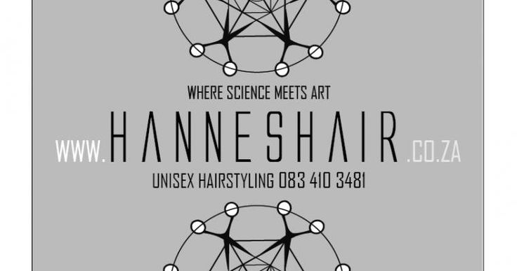 Hannes Hair is an energetic and friendly salon space located in the heart of beautiful and scenic Hout Bay. With breathtaking views of the surrounding mountains Hannes Hair offers an exclusive service using only top of the range products, including Redken, Loreal, Natural Mente and Pureology. Our lavish premises, nestled in the centre of Victoria Mall, hosts the perfect atmosphere in which one can make a stress free and satisfying style transformation. When you enter Hanneshair, you are not…