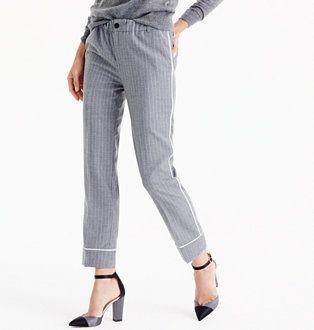 Women's Skinny Pants, Suit Pants & More : Women's Pants ...